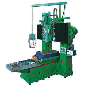 Wholesale mop system: High Stability Cast Iron Fixed Beam Precision Gantry Milling Machine Manufacturer