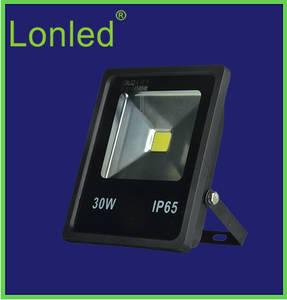Wholesale flood light: LED Flood Light