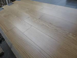 Wholesale sapelli timber: Oak Hardwood Flooring