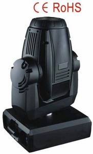 Wholesale moving head spot: 575W Moving Head Spot