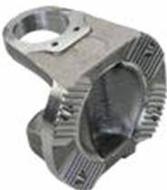 Wholesale flange: Flange Yoke