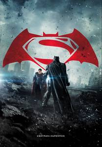 Wholesale dvd: 2016 New Release DVD Movies Batman V Superman: Dawn of Justice Hot Selling Movies TV Series
