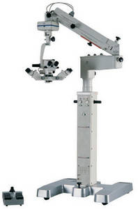 Wholesale dental microscope: ASOM-6/C Surgical Microscope for Various Operation