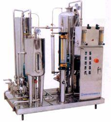 Sell QHS series drink mixer