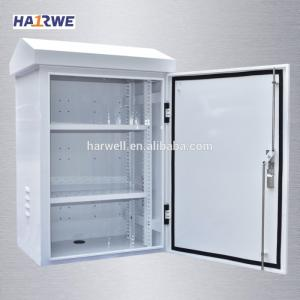 Wholesale security surveillance: Outdoor Security CCTV Surveillance Box Cabinet