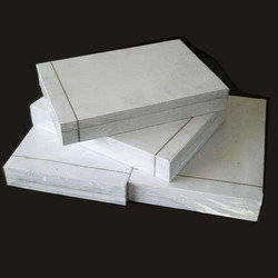 Wholesale chemical raw materials: Paper Products