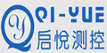 DongGuan Qiyue Wire and Cable Testing Equipment Co.Ltd
