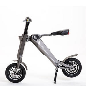 Wholesale odo: Automatic Smart Foldable Electric Scooter