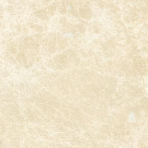 Wholesale Quarry Stone & Slabs: Cheap Turkish Beige Marble Tiles 30x30 60x60 80x80 60x90 60x120 for Wall and Floor Decoration