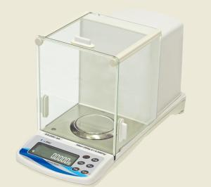 Wholesale laboratory: High Precision Balance with Electromagnetic Force Transducer for Laboratory Analysis