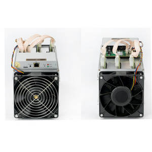 Wholesale Other Computer Products: Bitmain Antminer S9 14TH