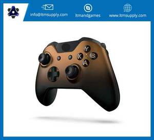 Wholesale game: Game Pad for Xbox One Original Wireless Controller