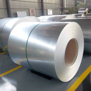100% Real Factory Galvanized Steel Sheet with 10 Years Export Expirence