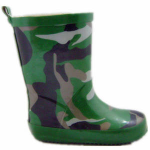 Wholesale Rain Boots: 2016 Cheap and High Quality Rubber Rain Boots