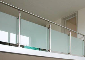 Wholesale canopy: SGCC Certification of Architectural Glass for Kitchen Balustrade,Glass Skylight, Fence,Glass Canopy