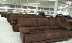 Wholesale Folding Furniture: Chair of Sofa Bed