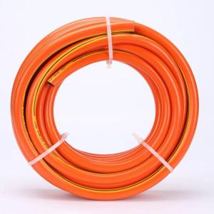 Wholesale herbicide: PVC High Pressure Hose