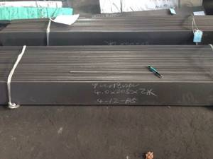 Wholesale aisi440c stainless: EN 1.4125, DIN X105CrMo17, AISI 440C, JIS SUS440C Stainless Steel Plates