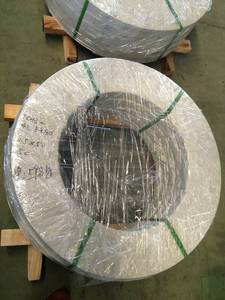 Wholesale slicer: AISI 420 ( 1.4021, 1.4028, 1.4031, 1.4034 and 1.4037 ) Stainless Steel Strip Coil