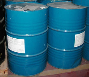 Wholesale Chemical Alcohol: Isopropyl Alcohol 99%