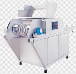 Wholesale slicer: Frozen Meat Slicer&Cutter