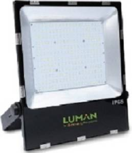 Wholesale light: LED Flood Light  (Flood Light)