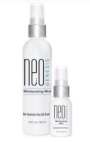 Wholesale neogenesis: NeoGenesis NeoLash,Rhonda Allison Age Less,Rhonda Allison Eye & Lip Renew Serum