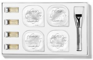 Wholesale hanacure face mask: Hanacure All-In-One Facial - Set