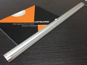 Wholesale pir sensor led light: LED Wardrobe Light with PIR Sensor Switch