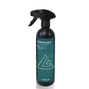 Wholesale car polishing cloth: Luminus Aqua