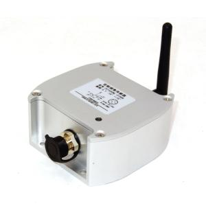 Wholesale wireless communication module: LoRa Wireless Inclinometer Tilt Sensor