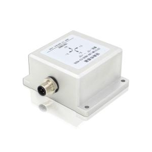 Wholesale communication tower: High Accuracy Dual Axis Digital Inclinometer