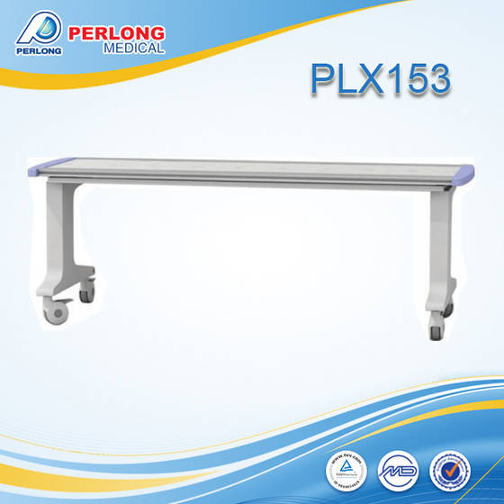Sell medical x-ray table PLXF153