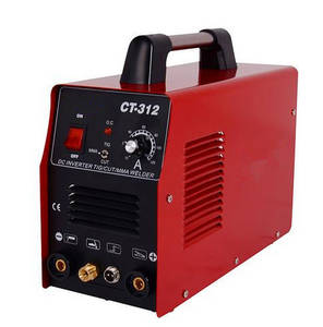 Wholesale hf welder: Inverter DC Welder (ZX7 -160/ 200/ 250/ 315/ 400/ 500)