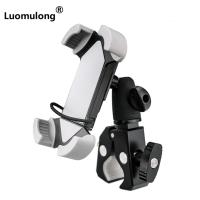 Universal Portable Outdoor Sports Bicycle Mount Bike Phone Holder