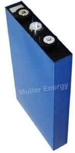 Wholesale lithium battery: Lithium-ion Battery 70AH