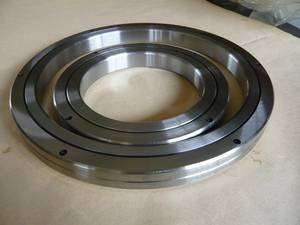 Wholesale spacer rings flange: RA Series Cross Roller Bearing(Robotic Bearings)Thin Section Precision Bearing