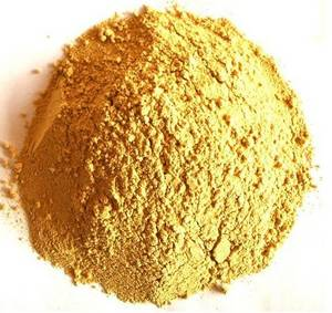 Wholesale dried ginger: Air Dried Dehydrated Ginger Powder