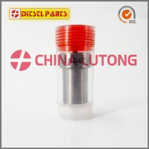 Wholesale car fuel saver: 8N-7005 Nozzle A TYPE Injector NOZZLE Fuel System China Diesel Parts Manufacturer