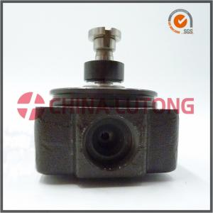 Wholesale injection pump: AGRIFULL Head Rotor 11mm Injection Pump Head Supplier Fuel System Engine