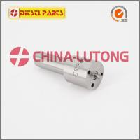 A TYPE Injector NOZZLE Fuel System Pump Parts Supplier...