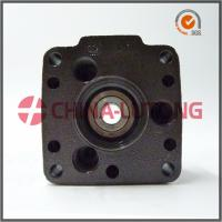 M35a2 Head Gasket Set 11 Mm Pump Head and Rotor Wholesale Price