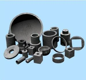 Wholesale graphite product: Graphite Products