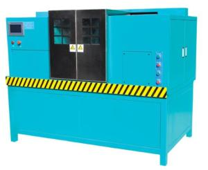 Wholesale Metal Processing Machinery: Auto Sharpen Machine