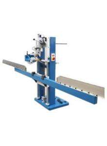 Wholesale machine: Gang Saw Blade Brazing Machine