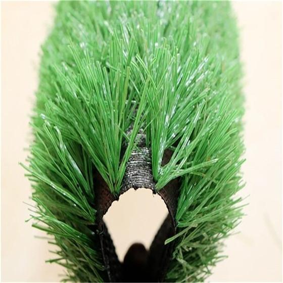 Sell sports synthetic turf