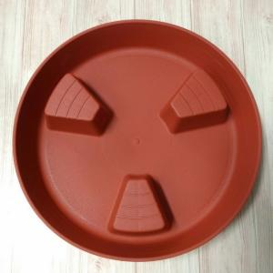 Wholesale saucer: EzPlantSacuer- Patented and Functional Plant Saucer