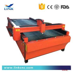 Wholesale double bed design: China Economic Lower Noises CNC Metal Plasma Cutting Machine Manufacturer