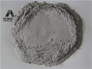 Wholesale chemical powder: Ceramic Grade Fluorspar Powder CAF2 92% 93% 200 Mesh Calcium Fluoride CAF2 in Chemical Industries