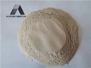 Wholesale sulfur powder: Highest Grade Flotation Fluorspar CAF2 97% Dry Flurospar Powder